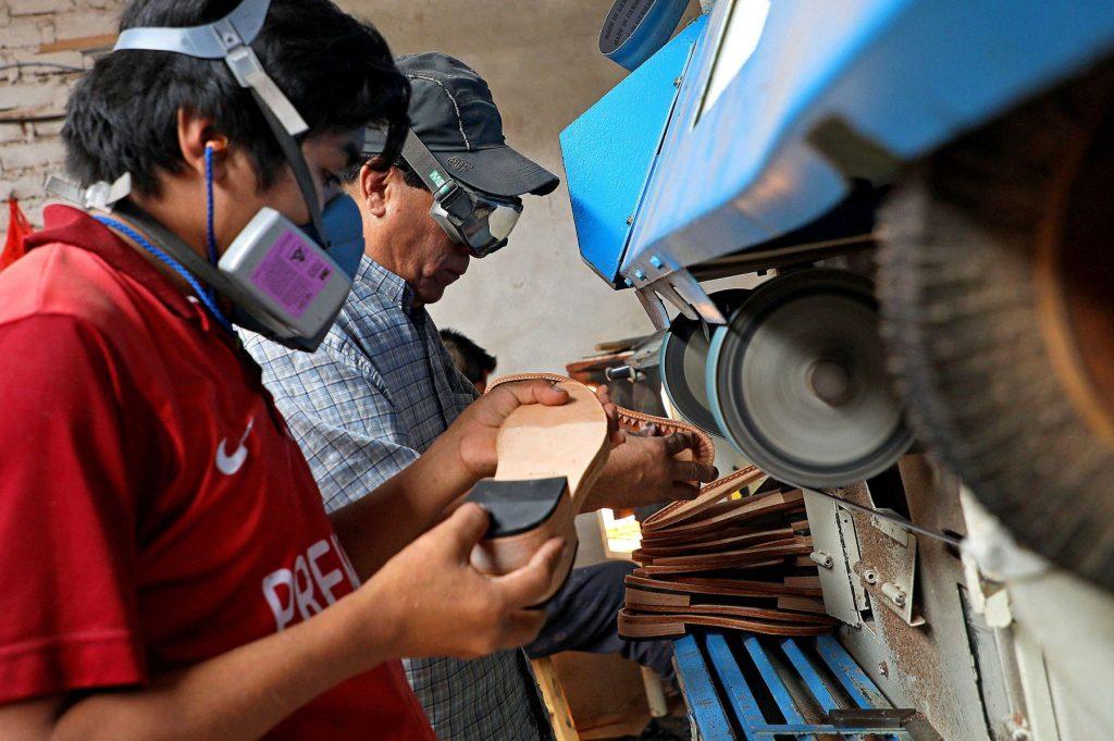 ANDINA: Compras a MYPErú creará 136,000 empleos directos entre 2020 y 2021